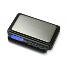 Card2-600 Digital Pocket Scale