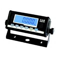 CI-100A Indicator is an extremely versatile  indicator packed with high-end features.