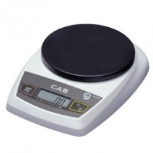SH-5000 Simple Weighing Scale