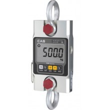 TM-2KZ Tension Meter with TWN-Z Wireless Indicator