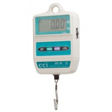 HS-30 Digital Hanging Scale