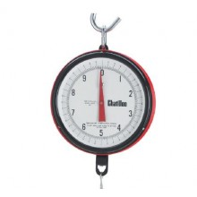 Chatillon Century Hanging Scale