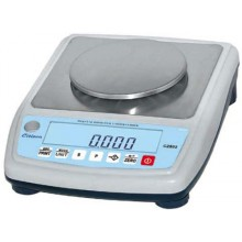 CZ-1202 Medical Marijuana Scale