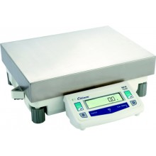 SSH 94 Professional Bench Scales