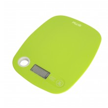 CITRON-5K Digital Kitchen Scale