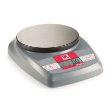 CL5000 Reliable, Easy-to-Use Balance for Basic Weighing
