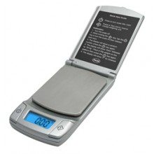 CP2-100 Cell Phone Scale