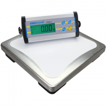 CPWplus 75 Bench and Floor Scale