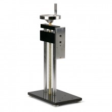 CT Manual Tension/Compression Test Stand
