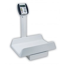 8435 Digital Pediatric Scale