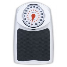 D350 ProHealth Dial Scale