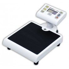 PD200 ProDoc™ Professional Doctor Scale