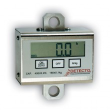 PL600 Digital Patient Lift Scale