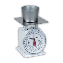 PT-1 Top Loading Dial Scale