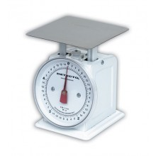 PT-25 Top Loading Dial Scale