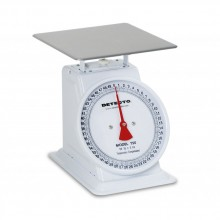 T-5 Top Loading Fixed Dial Scale