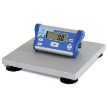 DS6100 Portable Digital Medical Scale
