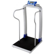 DS7100 Digital Handrail Scale