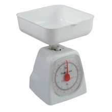 DS-5KG Kitchen Dial Scale