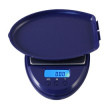 Fast Weigh ES-100 Pocket Scale