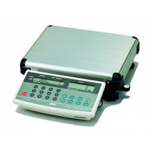 HD-30KA Counting Scale