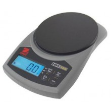 HH320 Digital Hand Held Pocket Gram Scale