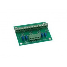 JB-PCB-4 Junction Card