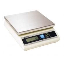 KD200-110 Electronic Portion Control Scale Model 851154