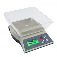 KHR-6000 Kitchen Scale