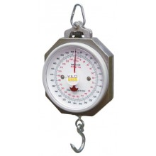 KHS-C3120 Industrial Hanging Scale model 851682