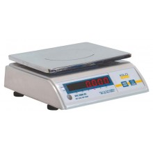 KPC 2000-03A Portion Control/Weighing Scale 851167