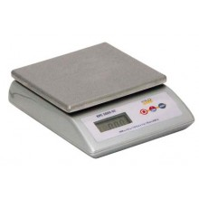 KPC 5000-5 Portion Control / Office Scale Model 851147