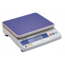 KSB-10KR Weighing Scale Model 851838