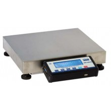 KWS 2200-60 Inspected Weighing / Checkweighing Scale Model 851334