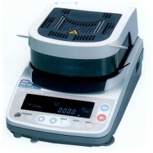 ML-50 Moisture Analyzer