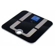 MPR-180 Body Fat Scale