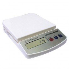 MP-1500 Compact Bench Scale