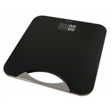 Mercury Digital Bathroom Scale