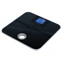 Mercury SL Body Fat Scale
