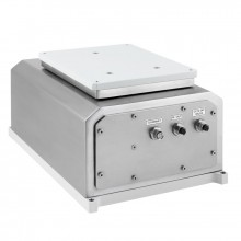 MWLH 35 Electromagnetic Compensation Weighing Module
