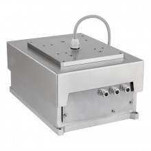 MWMH 1000 Electromagnetic Compensation Weighing Module