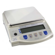 AWS-NTEP-1200 Precision Bench Scale