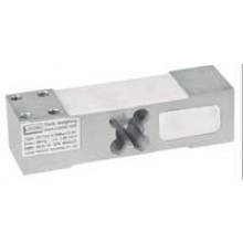 Single-Point Load Cell 100kg