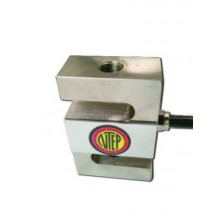Tension S-type Load Cell 2000lbs