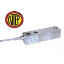 Single Ended Large Envelope Beam Load Cell 20,000lbs