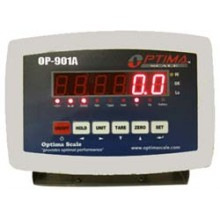 LED Weighing Indicator