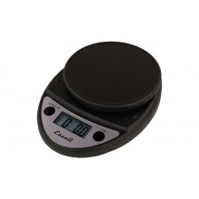 P115 Digital Kitchen Scale