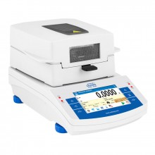 PM 50/1.X2.A Moisture Analyzer