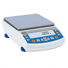 PS 2100.R2 PRECISION BALANCES