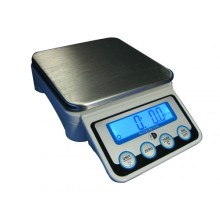 PS10 10 lb. Portion Scale